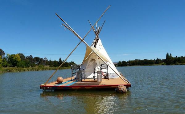 floating-teepee